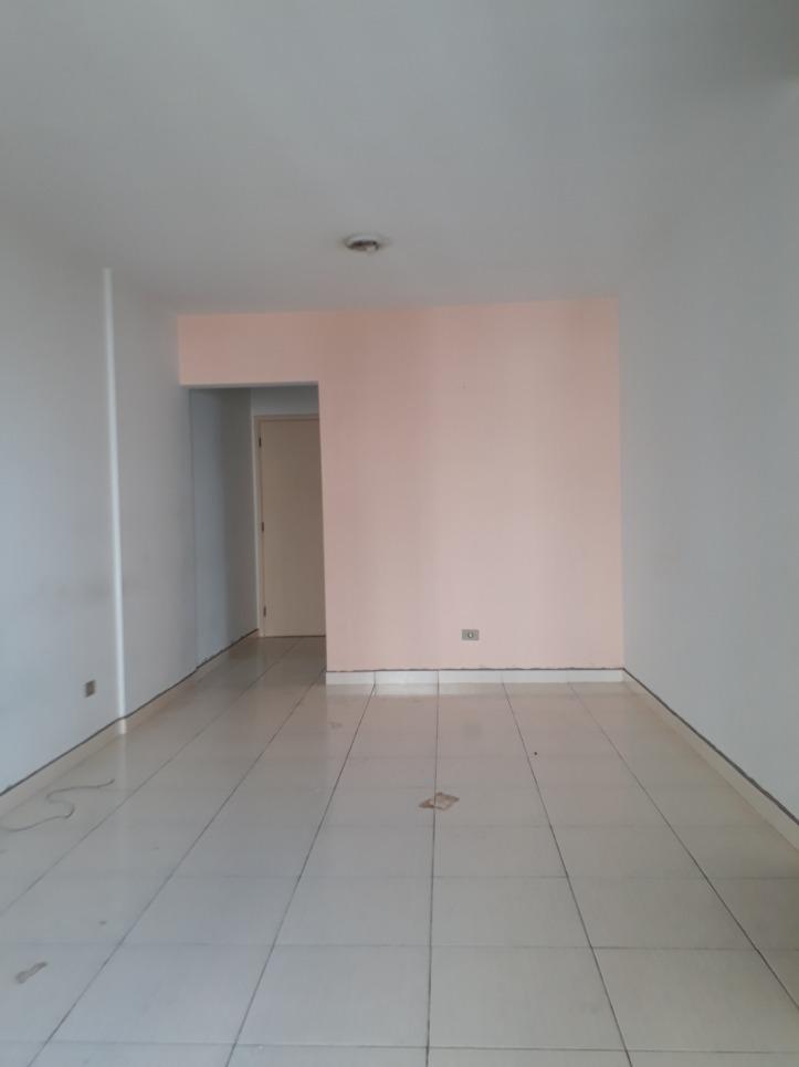 oportunidade apartamento 64 m² b. santo antonio são caetano - 1308