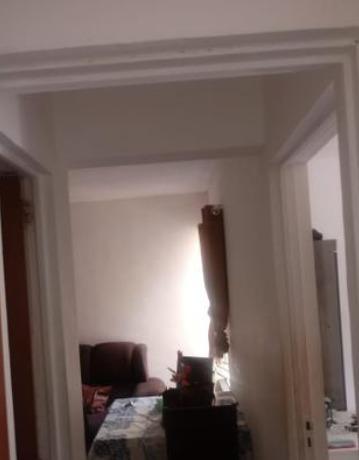 oportunidade apartamento