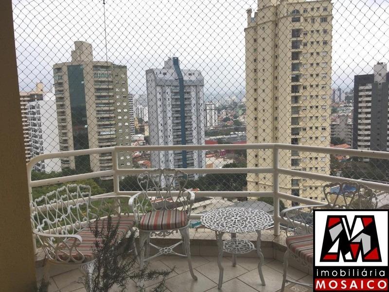 oportunidade, apartamento a venda no centro, próximo hospital são vicente de paula - 13286 - 34584436