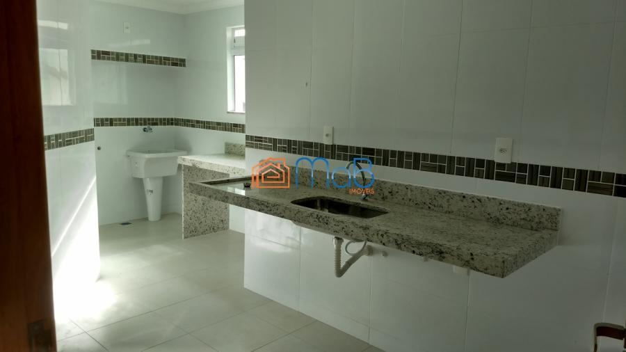 oportunidade! apartamento amplo com 2 quartos no riviera! - ap056