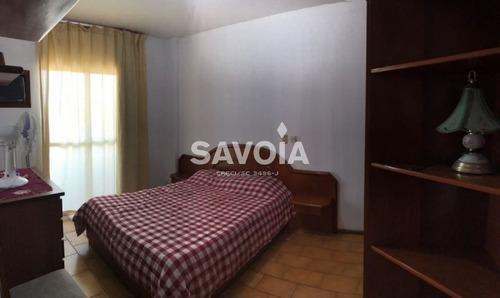 oportunidade, apartamento barato à venda em meia praia, 3 dormitórios sendo 1 suíte e 1 vaga de garagem privativa, frente para av. nereu ramos!  - 1553