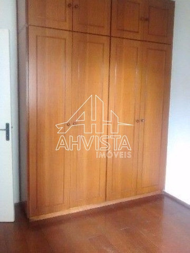 oportunidade apartamento com 01 dormitório - ap00418