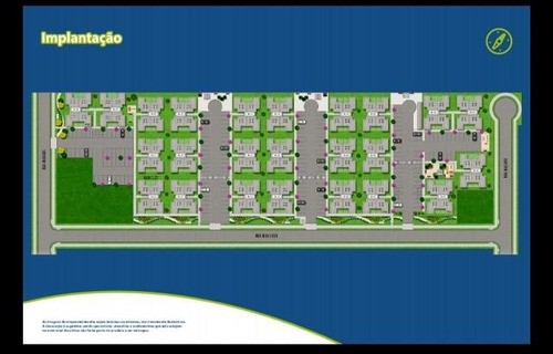 oportunidade - apartamento com 2 dormitórios à venda, 48 m² por r$ 115.000 - estados - fazenda rio grande/pr - ap1414