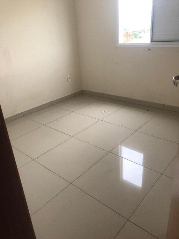 oportunidade apartamento com 2 dormitórios à venda, 60 m² - r$ 220.000 - edifício villa sunset - sorocaba/sp, no campolim próximo ao shopping iguatemi - ap0178 - 67640850