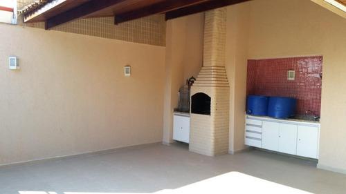 oportunidade - apartamento com 3 dormitórios (1 suíte), dependência e 2 vagas. - valor r$ 580.000,00 - ap1855