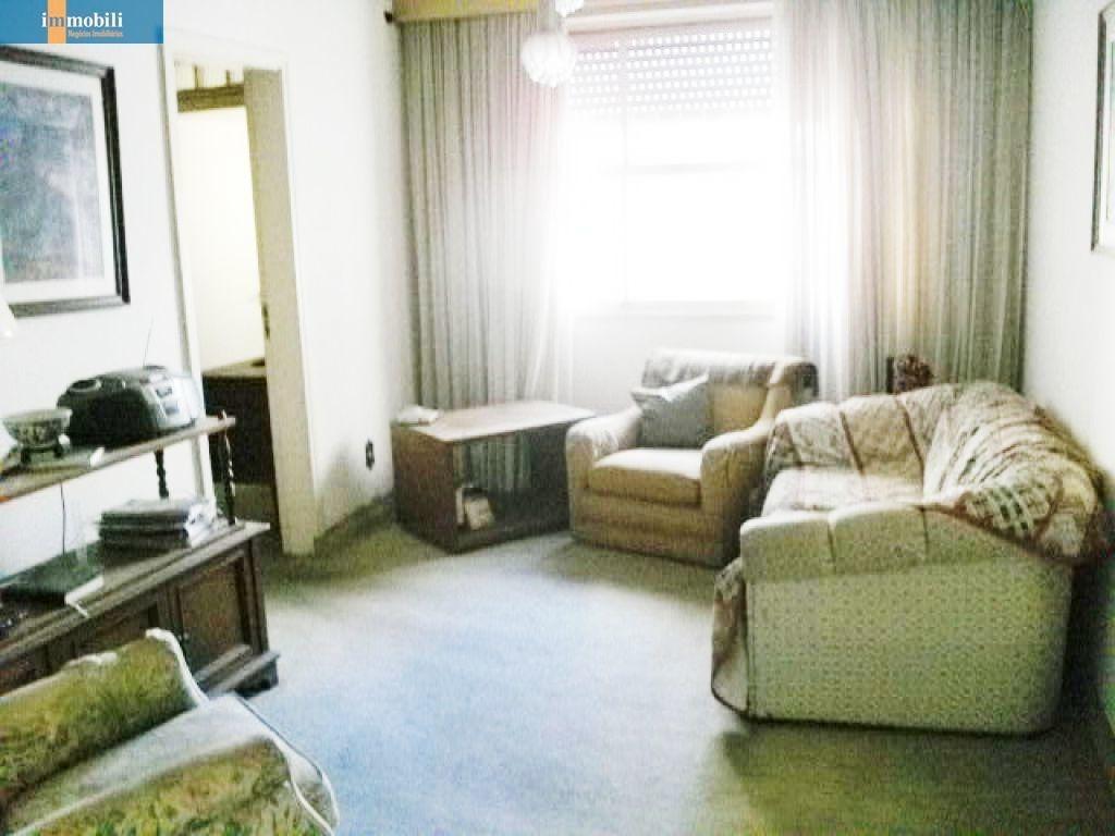 oportunidade apartamento com 350 metros uteis vaga para 3 autos.  - pc90554