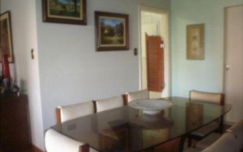 oportunidade! apartamento com atraente varanda, á venda, morumbi, são paulo.