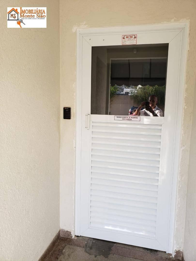 oportunidade apartamento com excelente localização - ap1522