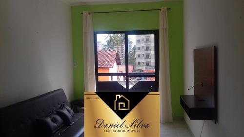 oportunidade apartamento de 1 dormitório com preço de kitnet