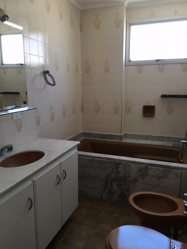 oportunidade apartamento de 132 m² em são caetano do sul - 570