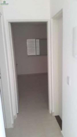 oportunidade !!! apartamento em condomínio ótimo preço