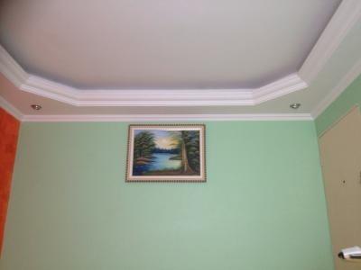 oportunidade - apartamento guaianazes - 1448