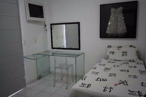 oportunidade!!! apartamento na av. fernando correa por r$150