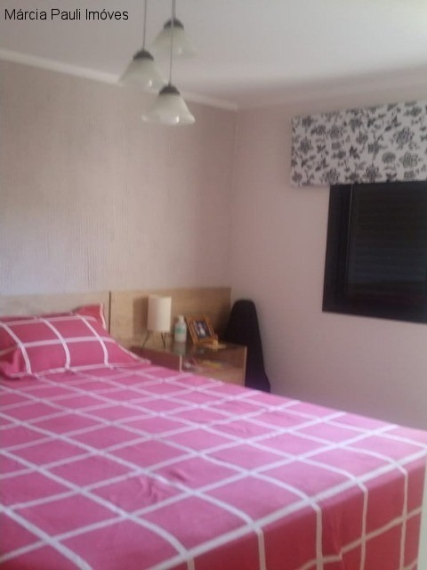 oportunidade! apartamento no condomínio chacara primavera - ap03453 - 33769975