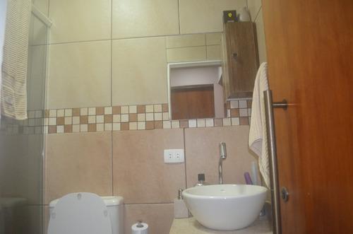 oportunidade apartamento no lauzane paulista