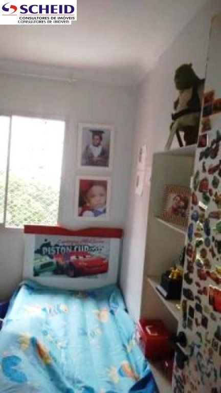 *oportunidade!! apartamento no miolo da mascote!!!* - mc616