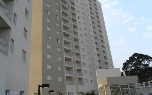 oportunidade! apartamento para venda  no morumbi, aconchegante, em excelente localização, próximo ao shopping jd sul!