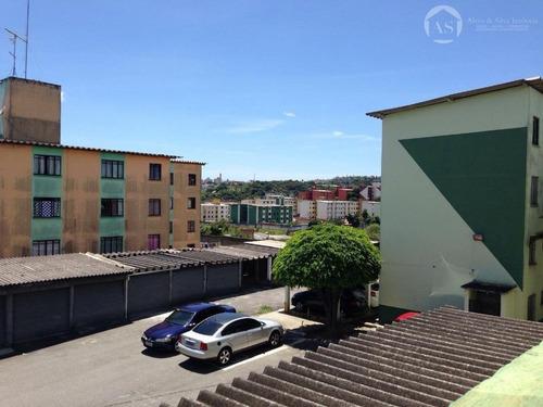 oportunidade - apartamento - r$ 170.000,00 - codigo: ap0298 - ap0298