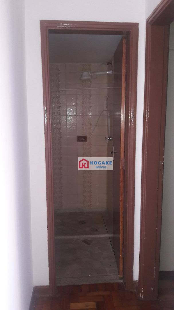 oportunidade - apartamento à venda  na área nobre da vila adyana - ap4842
