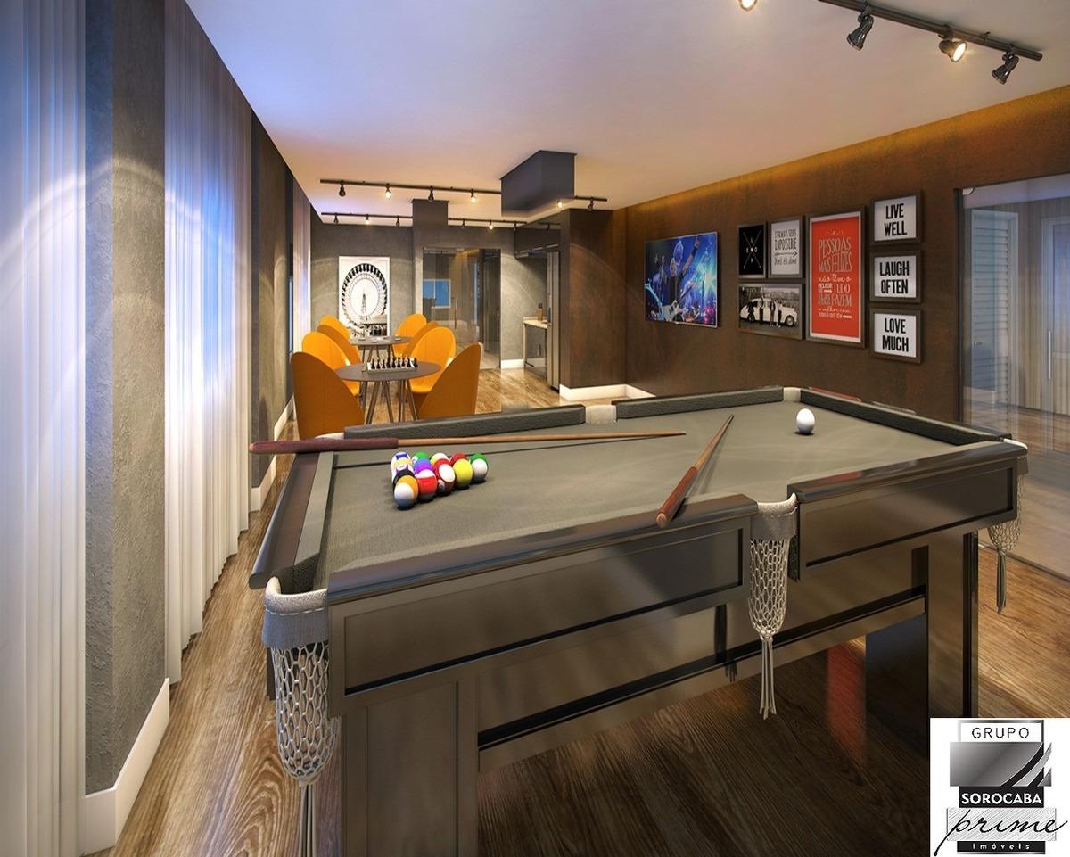 oportunidade apartamento à venda no residencial la vista moncayo, por apenas r$ 345.030,00 são 3 dormitórios com 1 suíte, 2 vagas de garagem 72 m² - ap00201 - 67650202