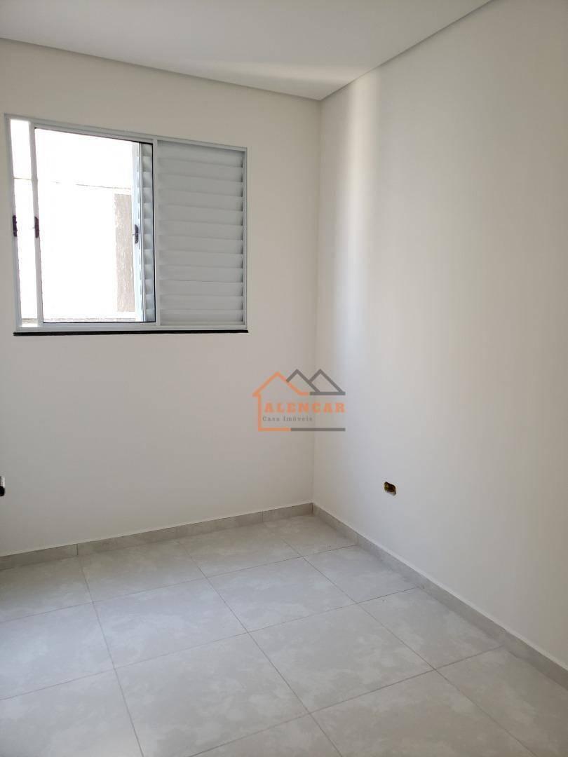 oportunidade apartamentos com uma excelente localização à 5 minutos do metrô 2 dormitórios à venda, 37 m² por r$ 160.000 - itaquera - são paulo/sp - ap0319