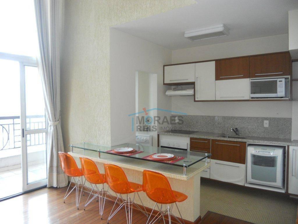 oportunidade apto duplex 82m² no panamby - ad0156