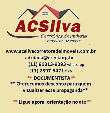 oportunidade apto ferrazópolis/ centro sbc   referência 1614