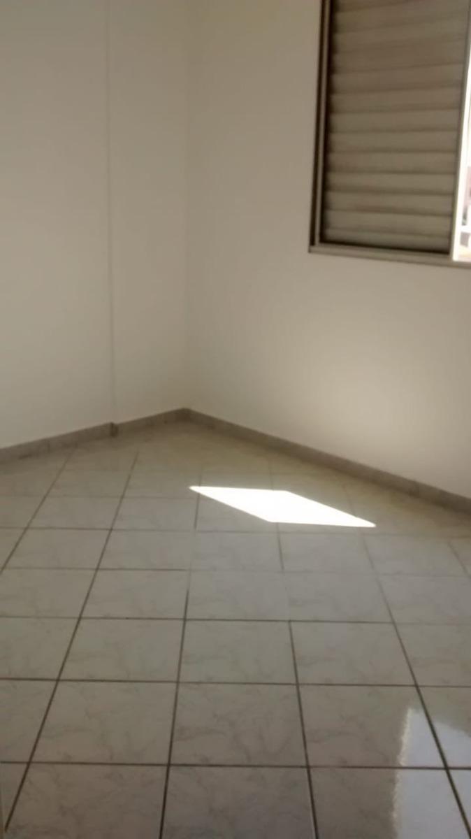 oportunidade apto jd.vila galvão-r$ 210 mil financia