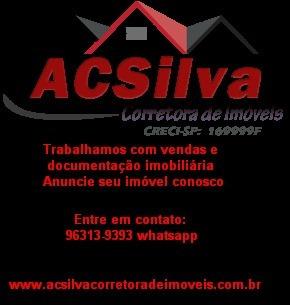 oportunidade apto vila gonçalves sbc referência 16502
