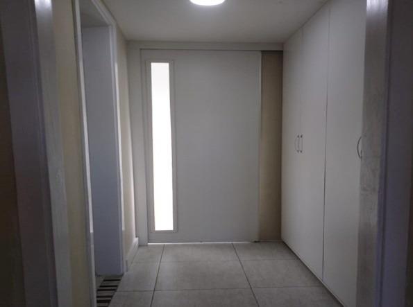 oportunidade autêntico 82m² 3 dormitórios 1 suite 2 vagas