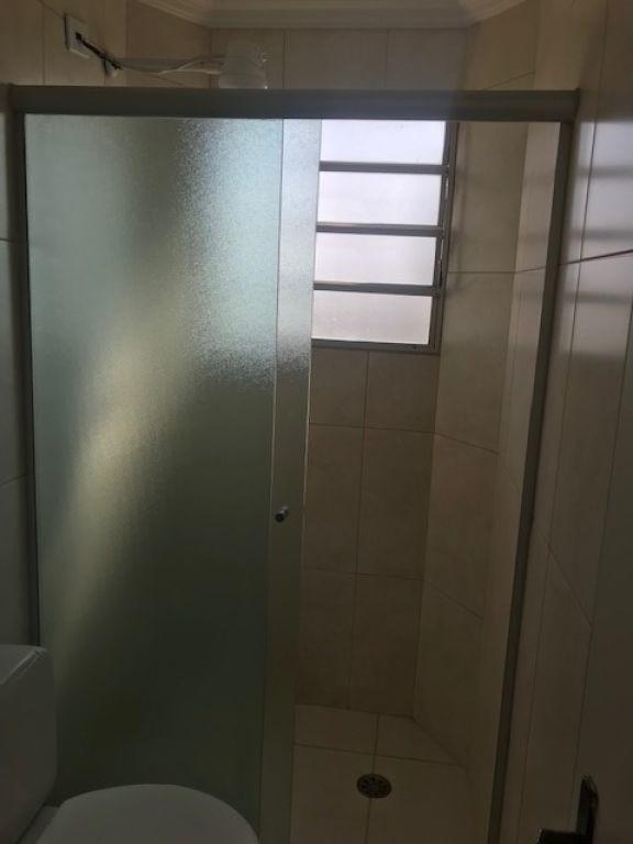 oportunidade- bairro pauliceia -sbc - mv6094