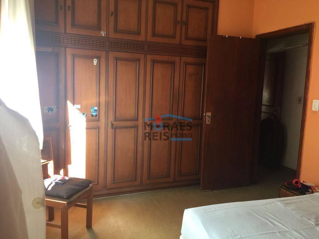 oportunidade bela vista - 4 dormitórios - suite - preço abaixo da avaliação - ap14969