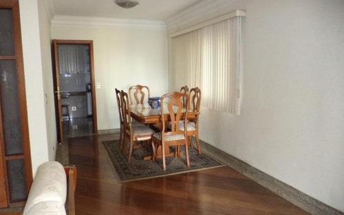 oportunidade, belíssimo apartamento residencial à venda, vila andrade, são paulo - ap1438.