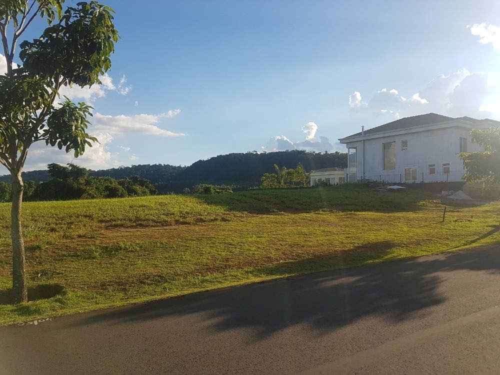 oportunidade c/ proprietário- lote 1016 mts fazenda serrazul