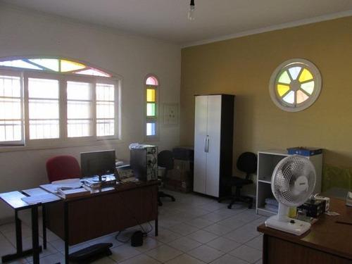oportunidade casa 3 dormitórios em excelente localização - codigo: ca2236 - ca2236