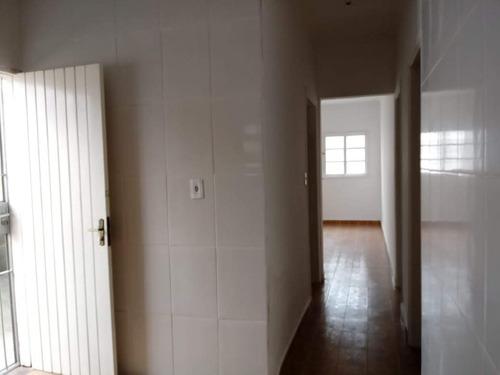 oportunidade casa a venda em praia grande caiçara isolada589