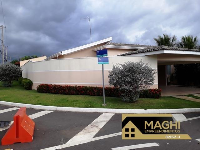 oportunidade casa condomínio jd. d'icaraí 420m² salto sp - 259