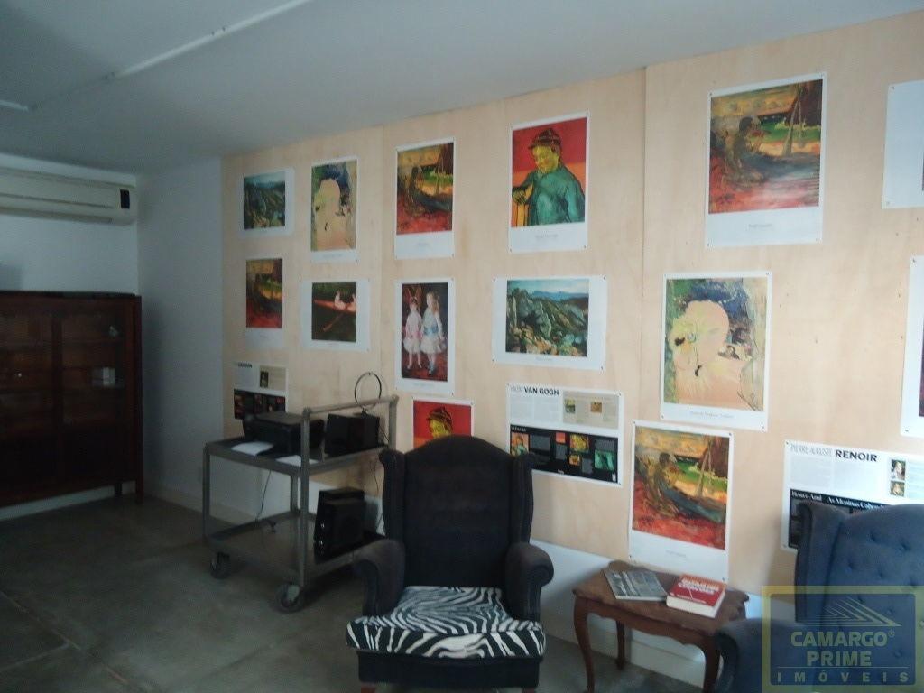 oportunidade casa de vila nova em pinheiros tipo loft! - eb81163