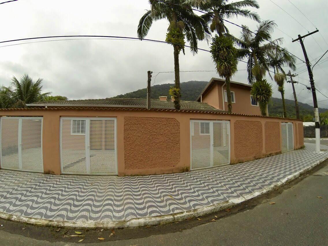 oportunidade casa em condominio a venda em praia grande 585
