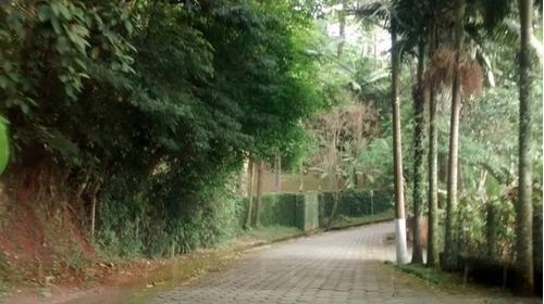 oportunidade casa em condominio iolanda - 995l