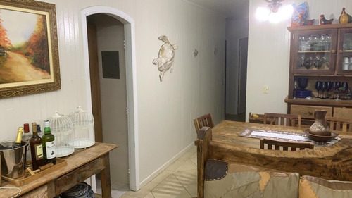 oportunidade- casa em condomínio morada da praia-boraceia