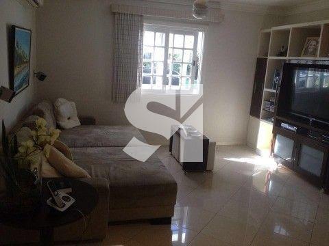 oportunidade casa em condomínio para venda itapua, salvador - sl0548