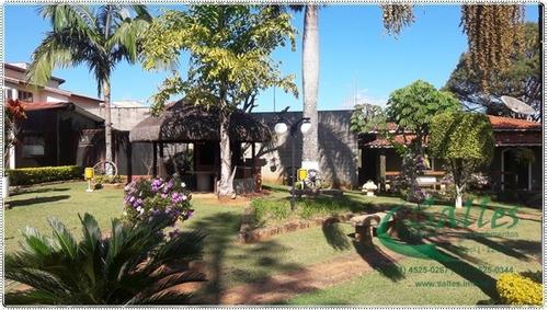 oportunidade !!! casa em jundiaí condomínio tereza cristina ref 40 - 40
