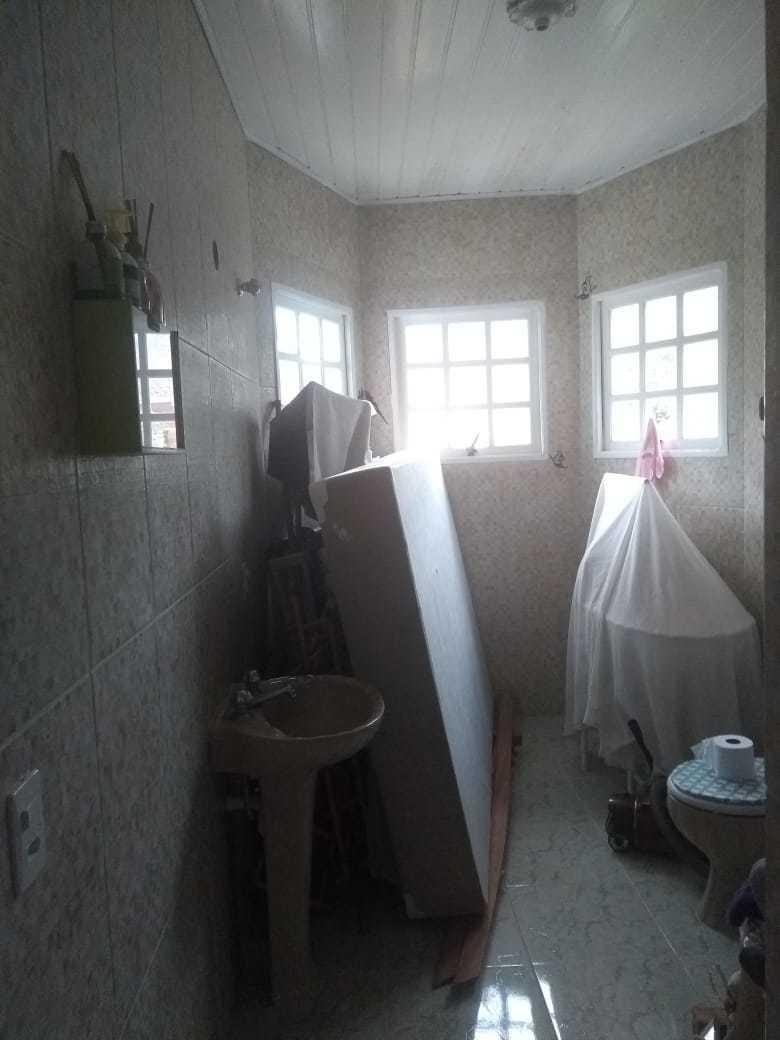 oportunidade casa em peruibe condominio ferchado