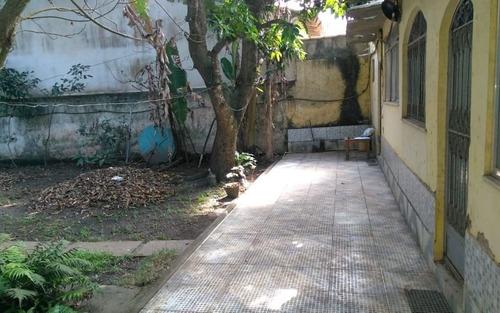oportunidade!! casa em terreno 360m² no jardim atlântico itaipuaçu