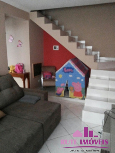 oportunidade casa jd. montreal - 671