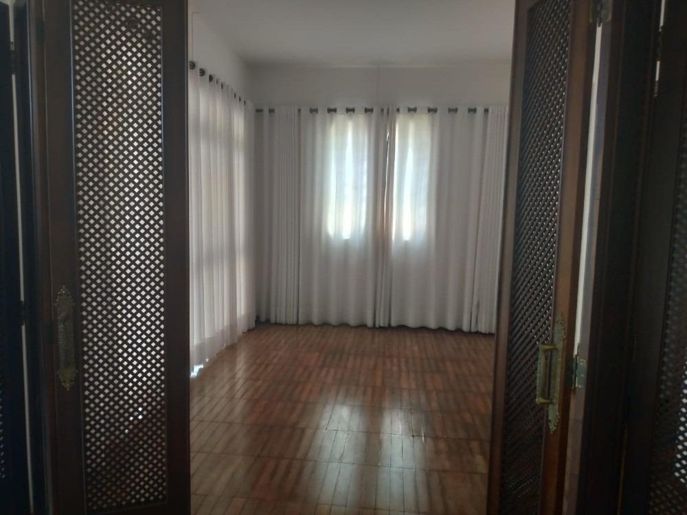 oportunidade - casa no centro de araraquara -