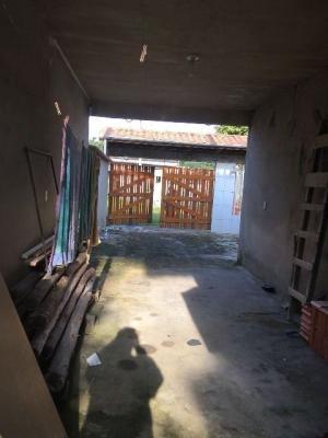 oportunidade!!! casa no jardim das palmeiras, em itanhaém