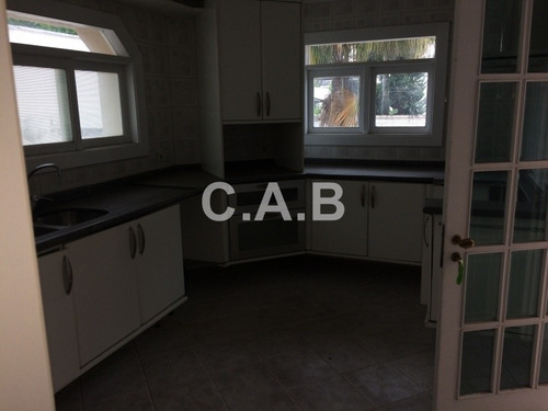 oportunidade casa no residencial 0 com quatro suites - 8565