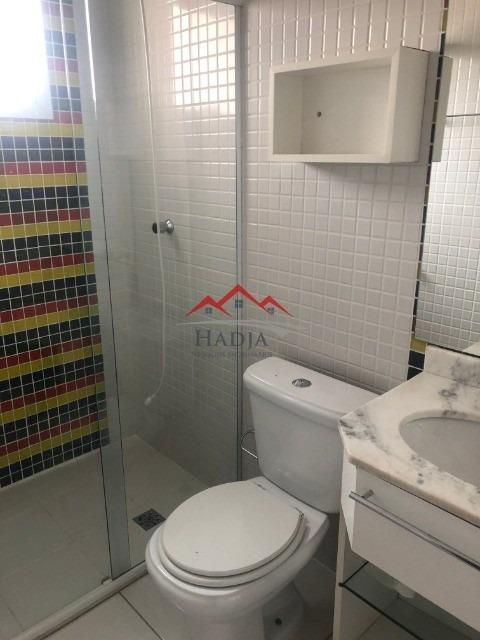 oportunidade casa para venda no condomínio fechado garden resort em jundiaí sp. - ca00125 - 34128873